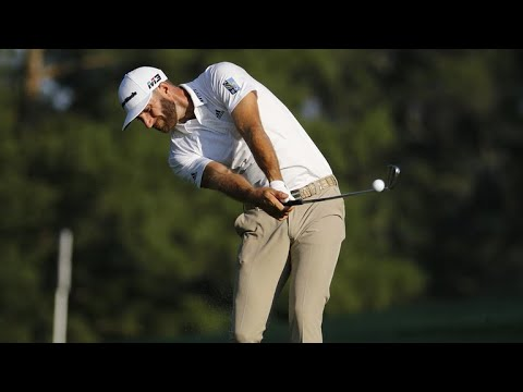 100th PGA Championship tees off in St. Louis