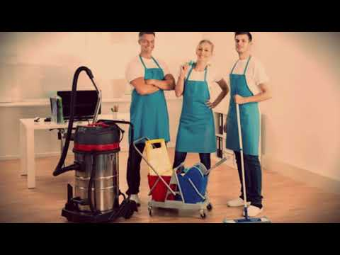 Differences Between Regular House Cleaning and Bond Cleaning