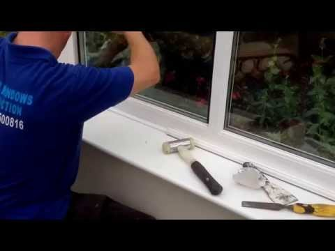 how-to-replace-glass-in-a-double-glazed-window