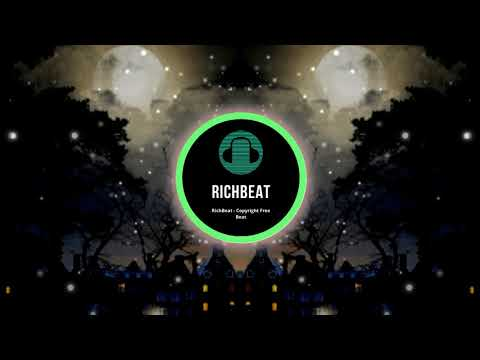 trap-beat-instrumental-sick-rap-instrumental-(free-beat)