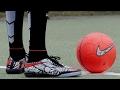 The Most Beautiful Futsal Dribbling Skills & Tricks #5
