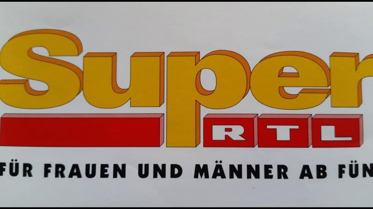 Rtl Super