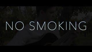Океан Ельзи - Обійми (violin and guitar cover) by NO SMOKING