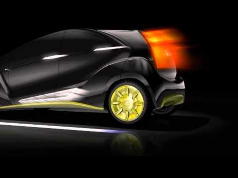 Animation_EDAG-Light-Car_10mbit_1920_1080.wmv
