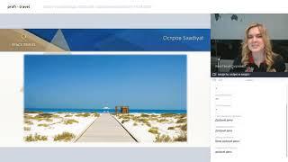 Остров Яс (Абу-Даби, ОАЭ) — отели и достопримечательности