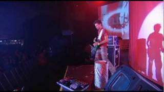 Sunlounger Feat. Eller van Buuren - White Sand (Armin Only 2006, part 2)