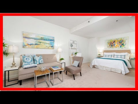 Breaking News | What $3,200 rents you in San Francisco, San Jose, Mountain View and Alameda