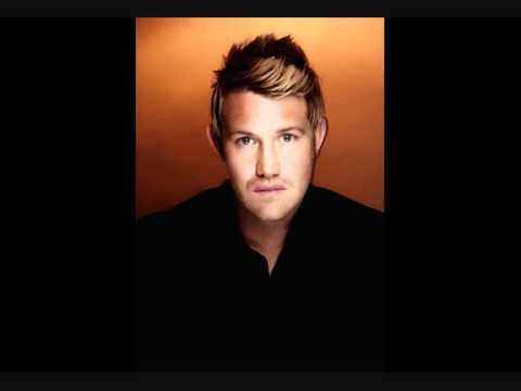 Break Your Fall - Eddie Perfect