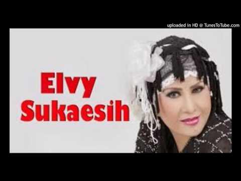 ELVY SUKAESIH - CINTA OH CINTA (BAGOL_COLLECTION)