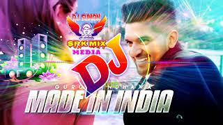 DJ Neeraj songs