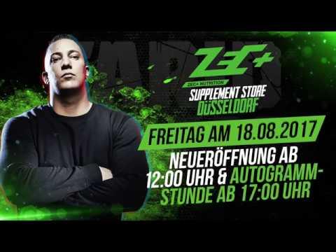 Zec Plus Shop