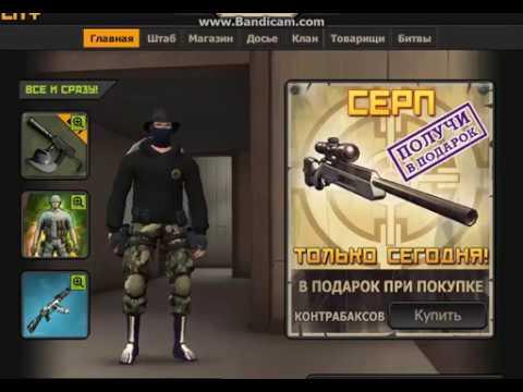 ГЕННАДИЙ ГОРИН ОТКРЫЛ ХОЛОДИЛЬНИК, А ТАМ. - YouTube