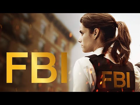 Download FBI Crime Investigation Action Movie In English