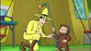 Saeson1ღCurious george full episodes in english 2016 curious george cartoons for children 2016ღ8