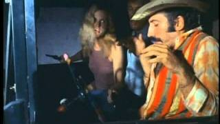 The Big Doll House (grindhouse Trailer)