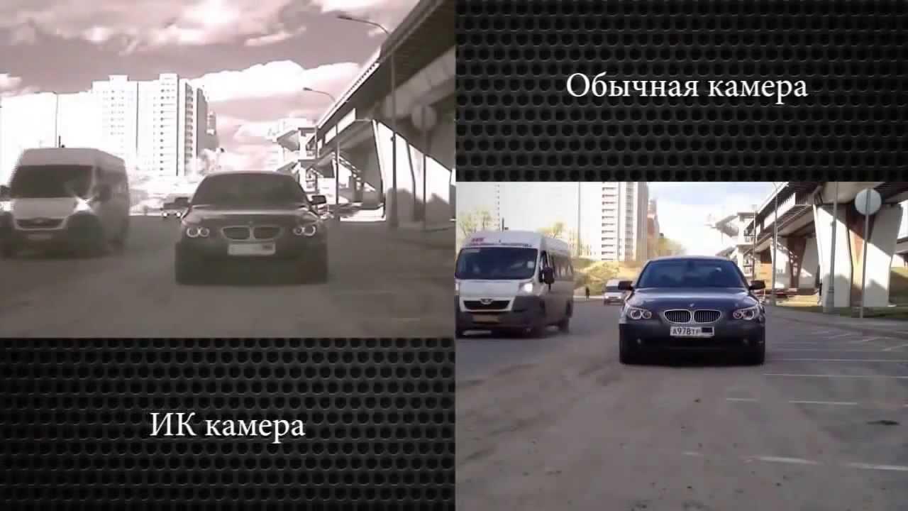 plenka-skrivayushaya-nomer-ot-kamer
