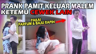 Download lagu PRANK PACAR IZIN KELUAR MALEM KETEMU CEWE LAIN!!