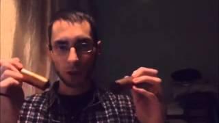 Biorezonator (zapper) nunczako - zastosowanie zewnętrzne