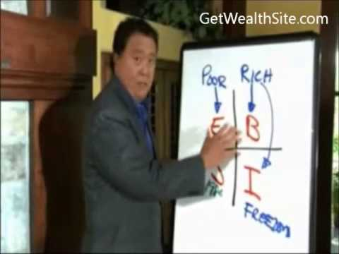 How to Build Wealth with Low Income