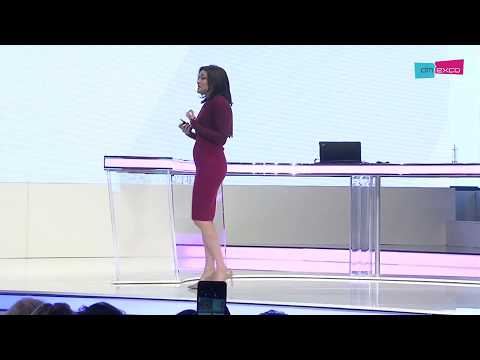 dmexco:strategy // Building Communitiy and Discovering Growth in a Mobile World