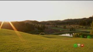 Toscana Resort Castelfalfi (FI)  - www.HTO.tv