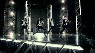 D☆DATE - Love Heaven(30秒ver.)