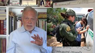 Robert Reich: The Resistance Report 8/30/2017