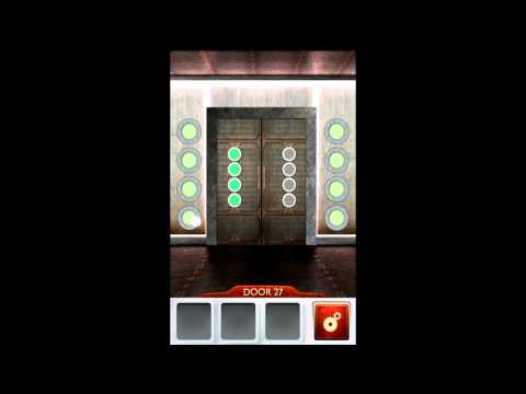 100 doors 2 level 11 20 walkthrough doovi for 100 doors 2 door 11