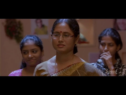 Raa Raa tamil full movie | family entertainment movie | HD 1080 | tamil exclusive movie | 2016