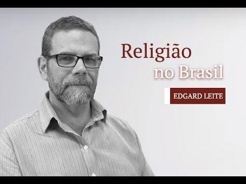 Religião no Brasil