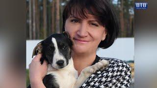 ВТВ - Специальный репортаж: Приют для бездомных животных во Всеволожске