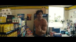 Magic Mike XXL Preview Strip Tease (HBO)