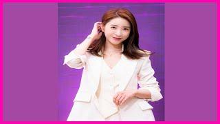 서인영 (Seo In Young) 노래모음
