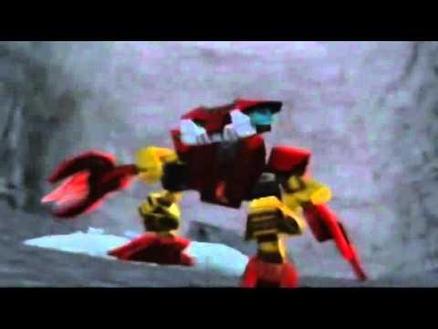 Bionicle the game trailer 2 nes teenage mutant ninja turtles 2 game genie codes
