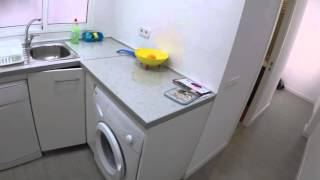 Rooms for women in an elegant 3 bedroom apartment in Camins al Grau... - Spotahome (ref 98 ...