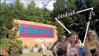 Firefly 2018: A Recap