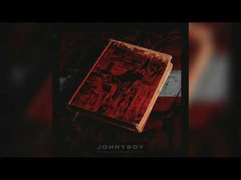 Johnyboy — В книге всё было по-другому (4 раунд 17 Независимый Баттл)