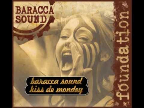 baracca sound -