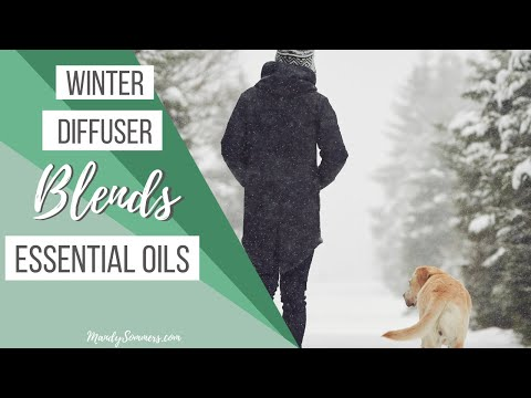 winter-diffuser-blends---essential-oils