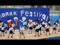 湘南高校 ダンス同好会 - E-girlsメドレー の動画、YouTube動画。