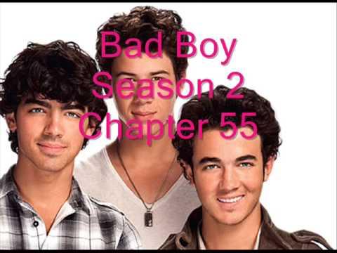 Download Bad Boy Series Jobro Sex and Love Story Ep 55 SEASON 2