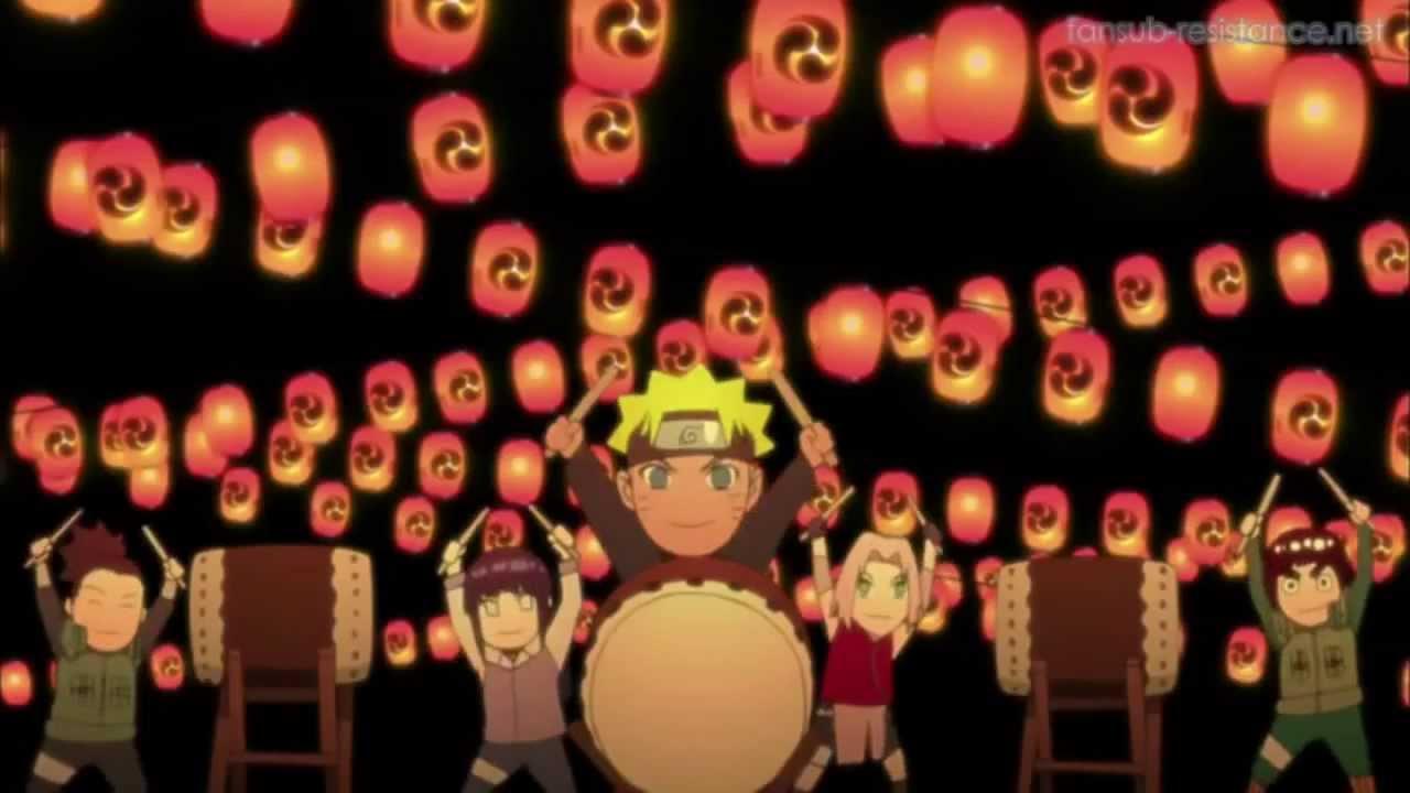 Blog de lashinobi - Blog d'une otaku - Skyrock com