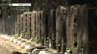 1/2 Aizu: Land of the Last Samurai