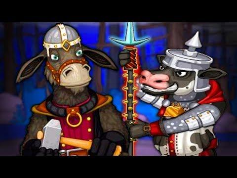 a-legendary-weapon-for-sir-loin---jacksmith