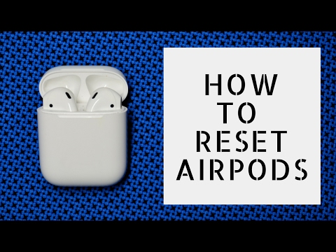 How to Fix AirPods Problems in 15 Seconds Mp3
