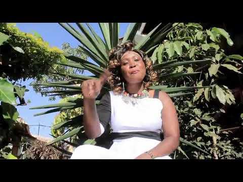 Kapkoma lady  Onamee