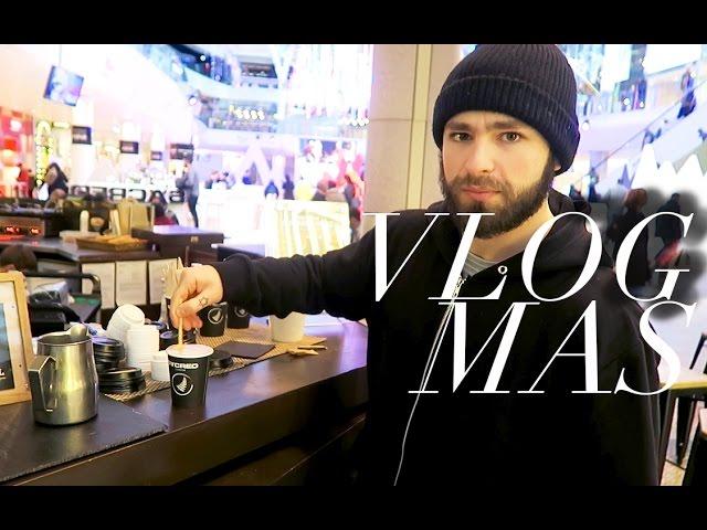 christmas-shopping-a-huge-chat-vlogmas-no-12-13