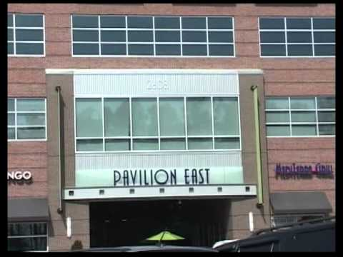 Real Estate Marketing Video for Pavilion East at Lakeview - Durham, NC - In Focus Studios