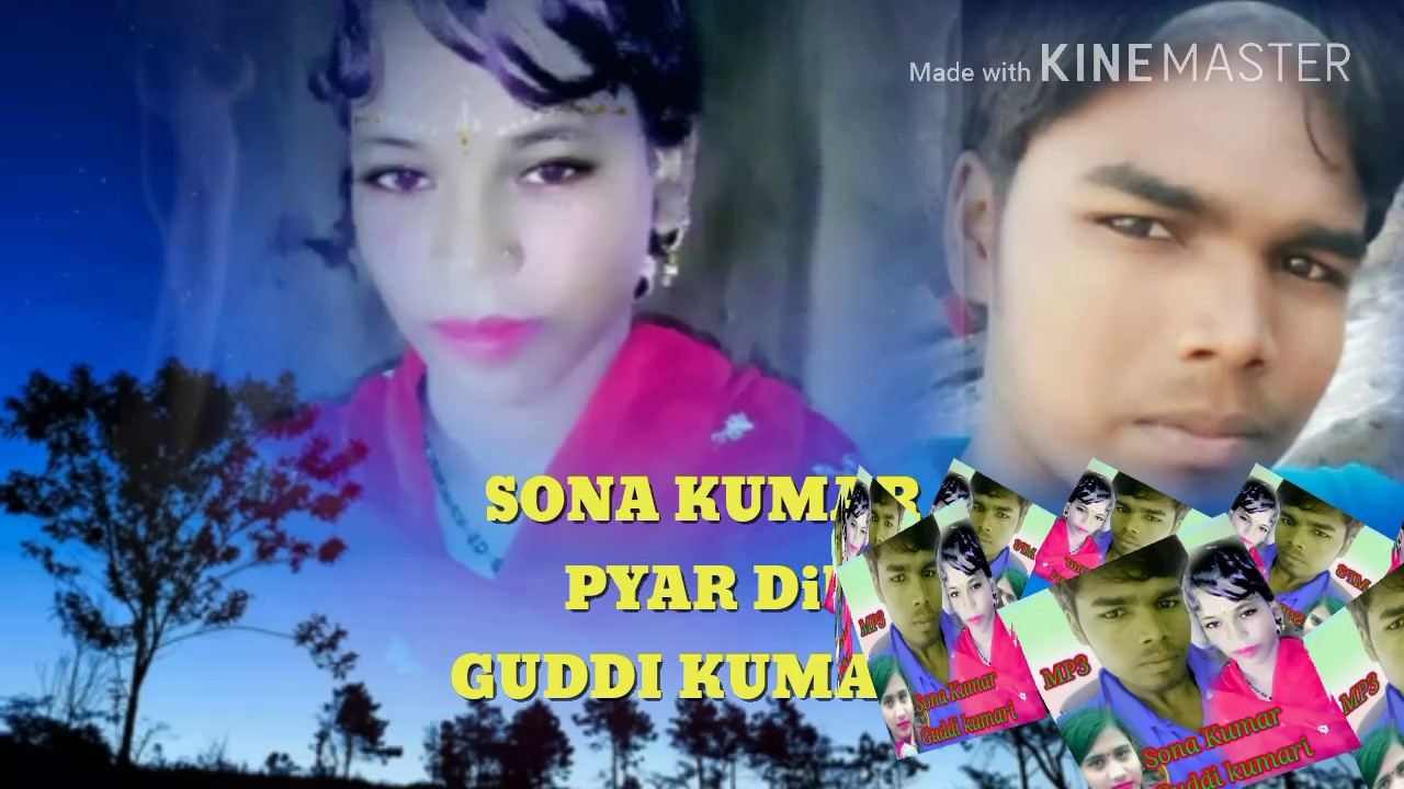 bhojpuri gana video maker