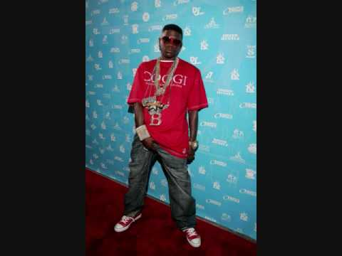 Lil Boosie - Im Still Happy